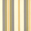Cotton Rich Stripe Fabric -- R-Thelma -- View Larger Image