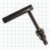 Locking L Pins - Image
