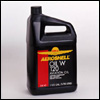 Shell AeroShell® Oil -- Code 60066