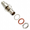 Coaxial Connectors (RF) - Adapters -- 1097-1205-ND -- View Larger Image