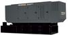 Diesel Generator -- SD010 - Image