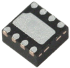 RF Amplifiers -- 863-1064-6-ND -Image