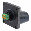 Optical Sensors - Photoelectric, Industrial -- 1110-2065-ND -Image