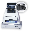 DigiDoc-It Imaging System -- GO-97701-40