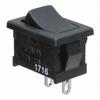 Rocker Switches -- EG5623-ND -Image