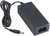 Energy Star - Wall Mount Switching Power Supplies For I.T.E. -- TPSPU31 Series 31 Watt