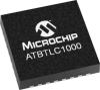 Bluetooth Chip -- ATBTLC1000 - Image