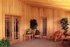 Arizona Pine - Image