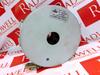 CARL STAHL 7241/48-07 ( BALANCER ZERO GRAVITY 90-100KG RANGE SPRING ) -- View Larger Image