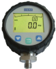 General Industrial Digital Gauge -- DG-10