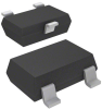 Magnetic Sensors - Switches (Solid State) -- APS11060LLHALT-0SL-ND -Image