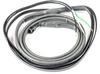 Thermwire -- Thermwire Compressor Heaters -Image