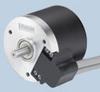 Vario Drive Compact Motor -- VDC-3-49.15 48 V - Image