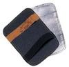 Tillman 550 Standard Double-Layer Backhand Pad (Each) -- C34108001