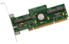 LSI Logic SAS3080X-R 8 Port SAS Host Bus Adapter -- LSI00117