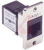 Coupler Kit, Panel; RJ 45 -- 70126207