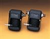 Pressure Module -- Fluke 700PXX - Image