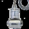Pressure Sensors -- Model 911FMD High