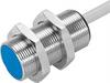 SIEH-M18B-NS-K-L-CR Proximity Sensor -- 538258 -Image