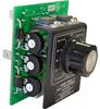 SPM Series DC Drives -- SPM200-3-PT2