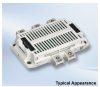 MIPAQ™ Modules -- IFS100V12PT4