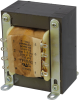 Power Transformers -- 237-1899-ND -Image