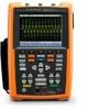 100 MHz Handheld Digital Oscilloscope -- Keysight Agilent HP U1610A