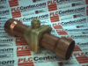 BALL VALVE 3-1/8IN NON DIRECTIONAL FLOW -- 594A31ST - Image