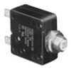 Circuit Breaker Device -- 1-1393249-6