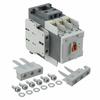 Contactors (Electromechanical) -- 1864-1294-ND - Image