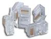Modular Plug -- PA9546 - Image