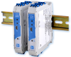 Four-Wire Current/millivolt Signal Splitter -- SP336 -Image