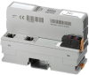 Controllers - Programmable Logic (PLC) -- 277-16716-ND -Image