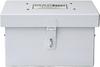 Type III IME/DOT Box -- View Larger Image
