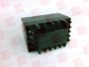 DANAHER CONTROLS A103-A10 ( HV INPUT MODULE ) -Image