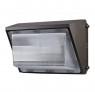 70W - LED Wall Pack -- LED-15326M -Image