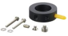 Target pucks for valve actuators -- E17002 -Image