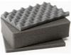 Pelican 1121 3pc Replacement Foam Set For 1120 Case -- PEL-1120-400-000 -Image