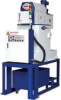 Automatic General Type Centrifuge -- SF-100A -Image
