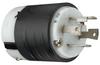 Pass & Seymour® -- NEMA L1430 Plug - L1430P