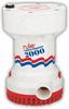 Rule 2000 G.P.H. Automatic Bilge Pump -- CWR-31493