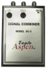 Eagle Aspen Signal Combiner (Channel 4) -- SC-4
