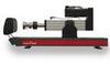 Electro-Mechanical Testing Actuator -- EZ010