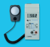 Traceable™ Dual-Range Light Meter -- Model 3251