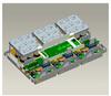 ModSTACK™ HD -- 6MS20017E43W37032