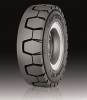 Pneumatic Radial Tires -- ConRad HT1