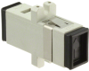 Fiber Optic Connectors  - Adapters -- A112011-ND - Image