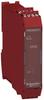 1113517 -Image