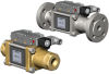 2/2 Way Externally Controlled Valve -- VFK 20 - Image