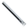 Soldering, Desoldering, Rework Products -- 44-152-ND -Image